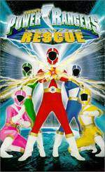 power_rangers_lightspeed_rescue movie cover