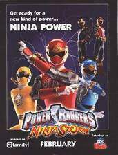 power_rangers_ninja_storm movie cover
