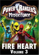 power_rangers_mystic_force movie cover