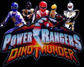 power_rangers_dinothunder movie cover