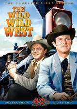 the_wild_wild_west movie cover