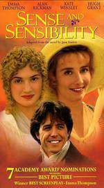 sense_and_sensibility movie cover