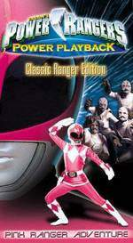 power_rangers_time_force movie cover
