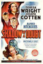 shadow_of_a_doubt movie cover