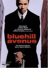 blue_hill_avenue movie cover