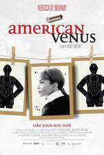 american_venus movie cover