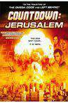 countdown_jerusalem movie cover