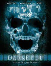 dark_reel movie cover