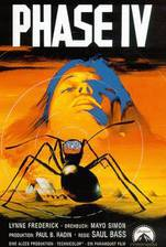 phase_iv movie cover