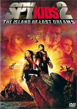 spy_kids_2_island_of_lost_dreams movie cover