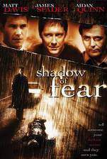 shadow_of_fear movie cover