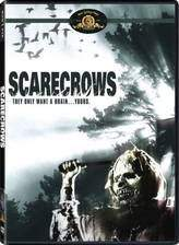 scarecrows movie cover