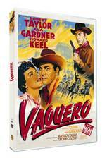 ride_vaquero movie cover