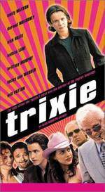 trixie movie cover