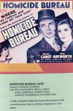homicide_bureau movie cover