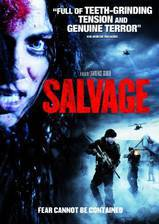 salvage_2010 movie cover