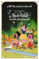 snow_white_and_the_seven_dwarfs movie cover