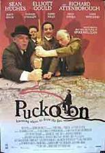 puckoon movie cover