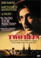 two_bits movie cover