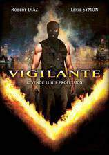 vigilante_70 movie cover