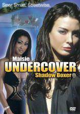maisie_undercover_shadow_boxer movie cover
