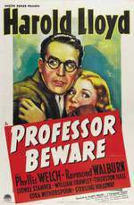 professor_beware movie cover