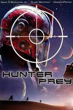 hunter_prey_2010 movie cover