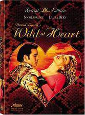 wild_at_heart_70 movie cover