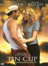 tin_cup movie cover