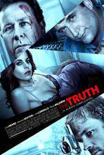 the_truth_70 movie cover