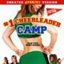 #1 Cheerleader Camp movie photo