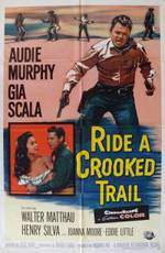 ride_a_crooked_trail movie cover