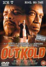out_kold movie cover