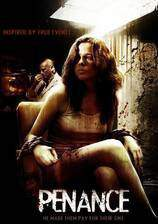penance_2009 movie cover