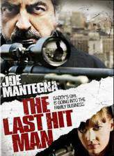 the_last_hit_man movie cover