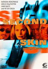 second_skin_2000 movie cover