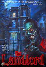 the_landlord_70 movie cover