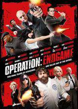 operation_endgame movie cover