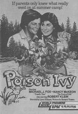 poison_ivy_1985 movie cover