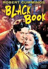 reign_of_terror_the_black_book movie cover