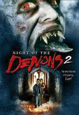 night_of_the_demons_2 movie cover