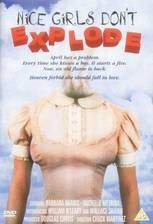 nice_girls_don_t_explode movie cover