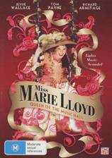 miss_marie_lloyd movie cover