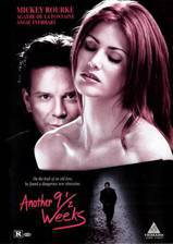 another_nine_a_half_weeks movie cover