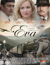 eva movie cover