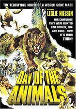day_of_the_animals movie cover