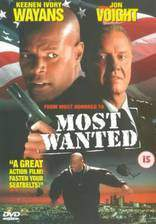 most_wanted_1997 movie cover