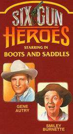 boots_and_saddles movie cover