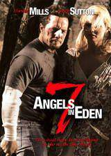 7_angels_in_eden movie cover