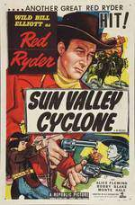 sun_valley_cyclone movie cover